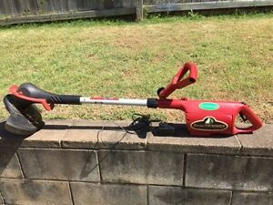 Enviro Trimmer ( Electric wipper snipper) Yeronga Brisbane South West Preview