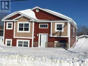 66A MARKLAND Road HAPPY VALLEY - GOOSE BAY, Newfoundland & Labra