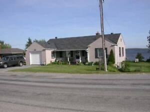 House/Cottage for sale on Lake Bernard, Sundridge, ON