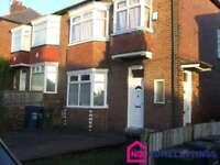 2 bedroom flat in Axbridge Gardens, Benwell, Newcastle Upon Tyne, NE4