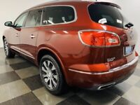 Miniature 10 Voiture American used Buick Enclave 2017