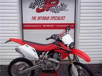 HONDA CRF 150 RB BIG WHEEL 2008 SUPER CLEAN $18.95/SEMAINE