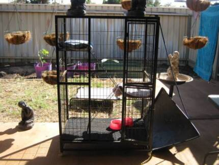 Household items for sale South Hedland Port Hedland Area Preview