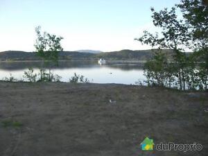 225 000$ - Terrain résidentiel à vendre à Chicoutimi Saguenay Saguenay-Lac-Saint-Jean image 6