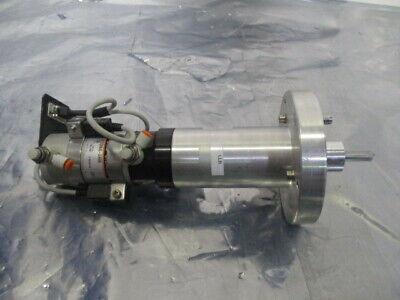 SMC NCDGNN40-UIA990739 Cylinder Lift Assy, 452657
