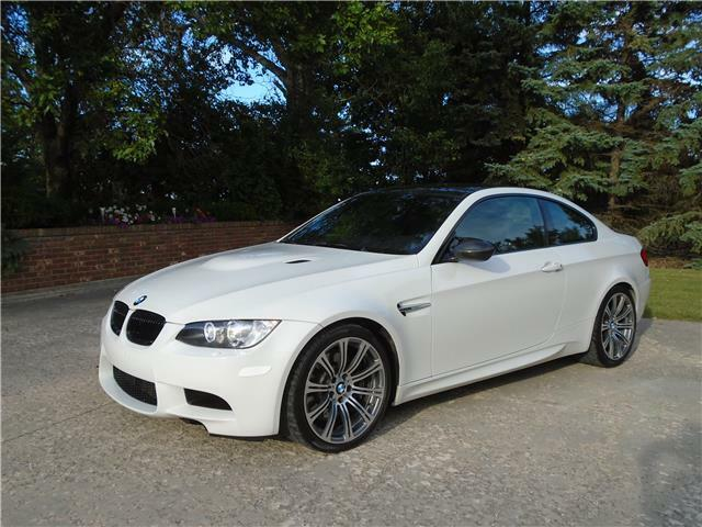 2011 bmw m3 e92 coupe cars trucks winnipeg kijiji. Black Bedroom Furniture Sets. Home Design Ideas