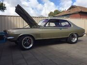 Wanted!!!! Lc/lj coupes, complete cars. Not basket cases!!! Alkimos Wanneroo Area Preview