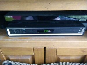 Shaw - Pace HD Digital Cable Receiver - DC758D