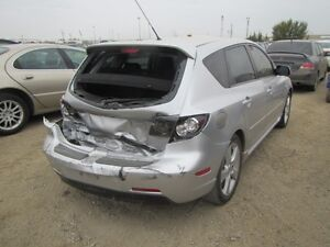 Autobody Collision Repairs That You Can Trust