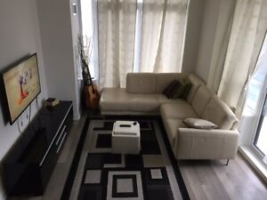 Condo for rent, 2 bedrooms, Thornhill