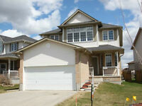 Open House: Saturday May 30th, 12:00 - 1:00 pm