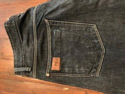 Paul smith Mens Jeans, Navy W34/L32