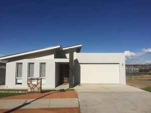 New House Available for Rent Gungahlin Area Preview