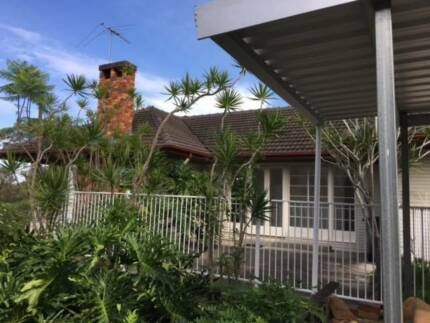 4 bed St Lucia House to Rent