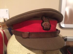 WW1  WW2  GERMAN  CANADIAN  OTHER , ALL ITEMS WANTED WAR RELATED