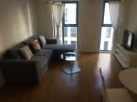 Two (02) Bed Apartment Ten Minutes from Leeds City Centre for Rent, Book Your Viewing Now!!