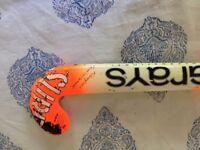 Grays Hockey Stick 32 inch and Grays Case