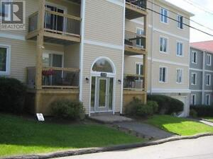 Newly Renovated Condo Bedford $139,900
