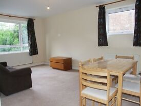 FANTASTIC AND SPACIOUS TWO BEDROOM FLAT TO RENT MOMENTS FROM TUBE