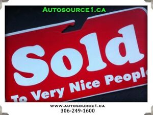 2012 Nissan Murano LE Platinum AWD | NEW TIRES & BRAKES | WARRAN