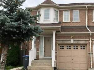 This Spacious All Brick Home Has Inside Entry From Garage