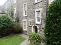 STUDENT PROPERTY-Amazing 4 bed flat in Redland.4 double bedrooms,large kitchen/lounge,2 bathrooms