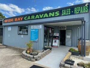 MASSIVE RANGE OF PARTS AND ACCESSORIES Tinana Fraser Coast Preview
