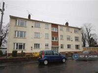 2 bedroom flat in Burnside Gate, Glasgow, G73 (2 bed)