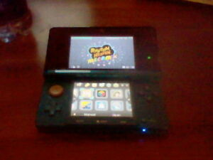 Want Good Games For Your Nintendo 3DS or 3DSXL Old or New Kitchener / Waterloo Kitchener Area image 1
