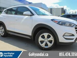 2017 Hyundai Tucson SE AWD PANORAMIC SUNROOF LEATHER SEATS BACK