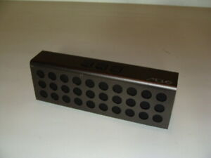 MOVE C1655 Portable Bluetooth speaker