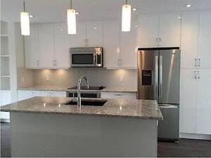 BRENTWOOD | CLOSE TO UNIVERSITY OF CALGARY