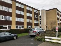 Spacious two double bedroom split level flat to rent, located a few minutes walk from Hayes Station