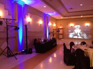 Windsor Essex County Wedding DJ Lighting and More Windsor Region Ontario image 6