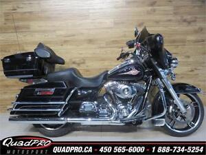 2009 Harley-Davidson FLHTCI Electra Glide Classic 59,51/SEMAINE