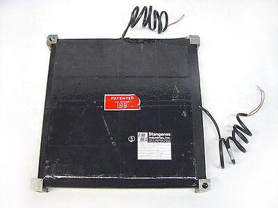 Stangenes Industries Si-12377 Core Winding Electromagnet Transformer 311854 2kv