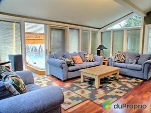 459 999$ - Maison 2 étages à vendre à Gatineau Gatineau Ottawa / Gatineau Area image 3