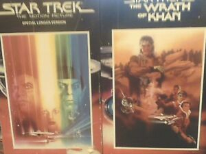 star track vhs tapes for sale . London Ontario image 2