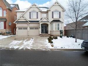 BRAMPTON BEAUTIFUL HOUSE FOR SALE $1,375,000