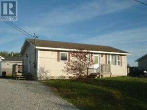 13 Oxford Street Willow Grove, New Brunswick