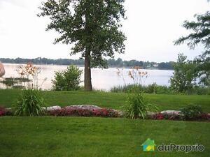 324 000$ - Condo à vendre à Pierrefonds / Roxboro West Island Greater Montréal image 2