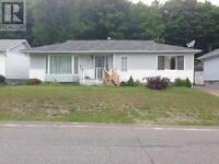 Fully Upgraded Detached Bungalow In Elliot Lake At A New Price!