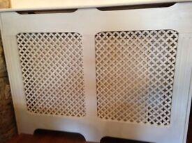Radiator Cover Cabinet