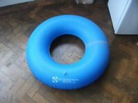 Inflatable Ring