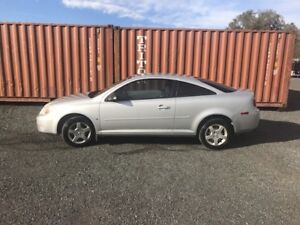 2006 Chevrolet Cobalt LS- ONLY $2990- ROAD READY!!!
