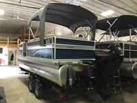 NEW 2015 PREMIER 200 SUNSATION * SALE  $39,940