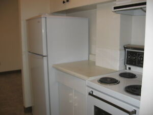 Centurian Tower - 1 Bedroom Apartment for Rent