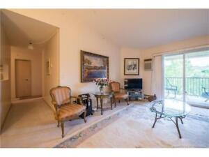 Live High Up for a LOW Price! mls mh0114601