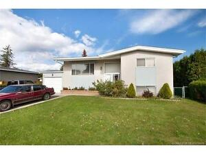 Glenmore gem. Wonderfully maintained 3 bed 2 bath home!