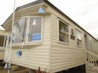STATIC CARAVAN FOR SALE ISLE OF WIGHT, HAMPSHIRE